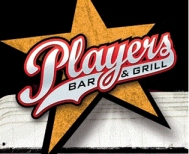 Players Bar and Grill
